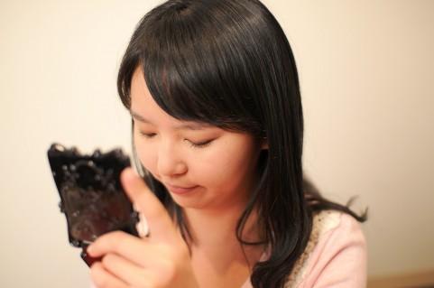 肌にやさしく 鼻の角栓をキレイにする方法