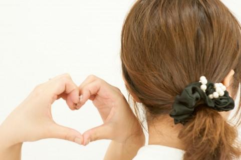 恋愛における容姿の大切さについて