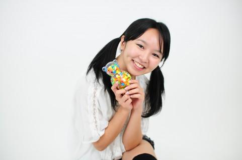かなりイタイ!!男から見たイタイ女の特徴~タイプ別編~