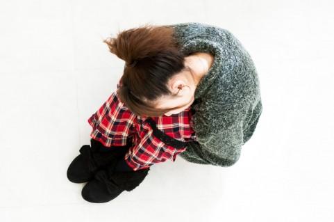 かなりイタイ!!男から見たイタイ女の特徴~酒癖の悪い女編~