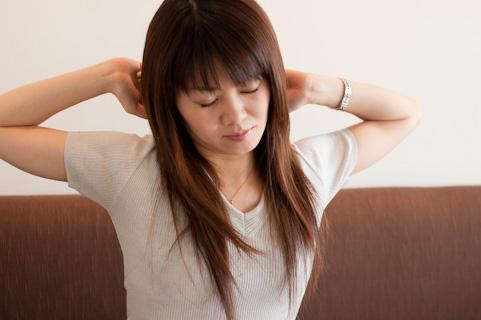 寝苦しい夏の夜でもグッスリ!オススメ快眠習慣~②~