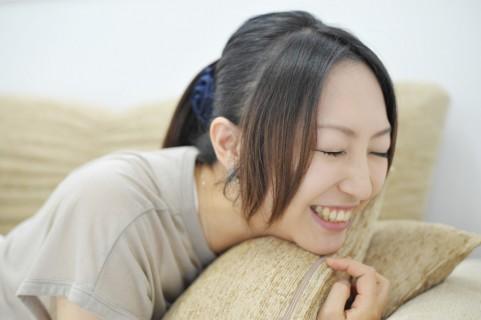 寝苦しい夏の夜でもグッスリ!オススメ快眠習慣~⑤~
